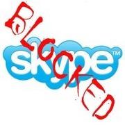 Unblock-Skype-UAE