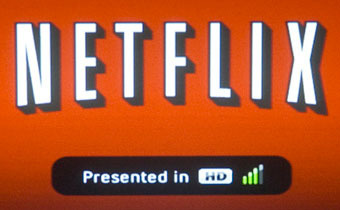 How to watch Netflix from Australia
