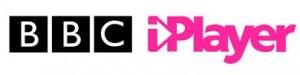 bbc iplayer with vpn