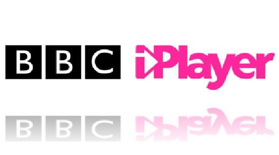 The only method you can use to Watch BBC iPlayer overseas is actually ...