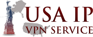 usa-vpn