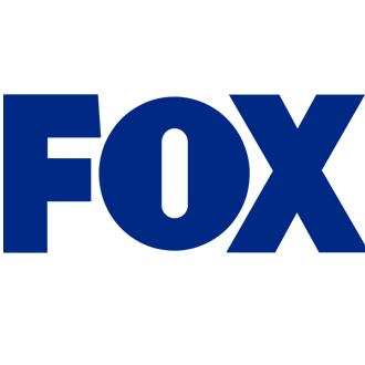 How to Access Fox Outside US