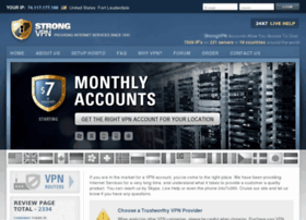 strongvpn-review
