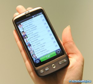 vpn-htc_desire-smartphone