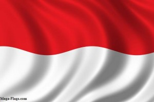 Flag_Indonesia