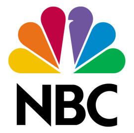Watch NBC outside USA