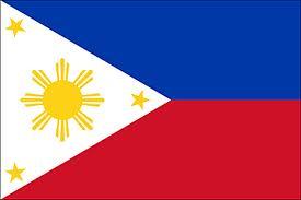 Philippines VPN