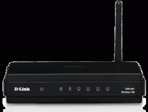 ddwrt-vpn-router
