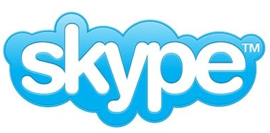 vpn for skype