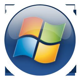 Setup a windows VPN Connection