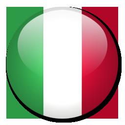 Italy-vpn