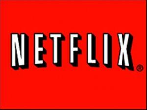 Netflix in finland