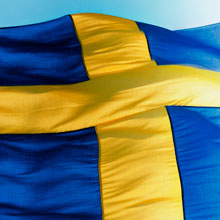 Swedish-netflix