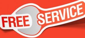 free-vpn-service