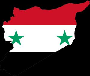 Syrian vpn