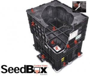 seed_box