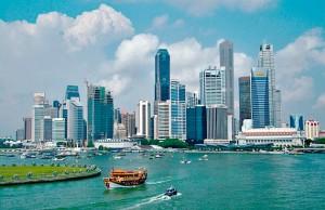 singapore-ip