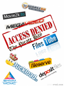 how to bypass malaysia blocked sites