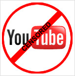 youtube-censored-china