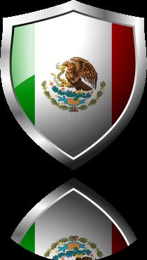 VPN for Mexico
