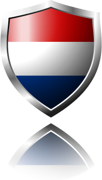 netherlands-ip