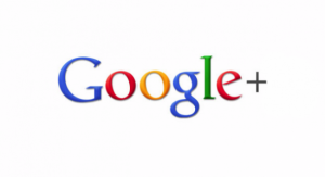 unblock-Google-plus-china