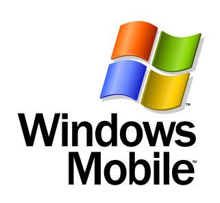 Windows Mobile VPN