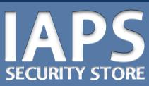 iaps vpn for torrent