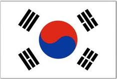 VPN South Korea