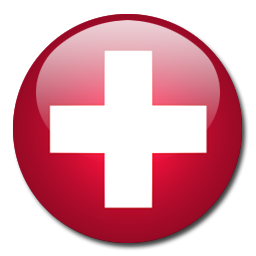 VPN Switzerland