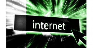pakistan-internet