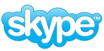 vpn for skype