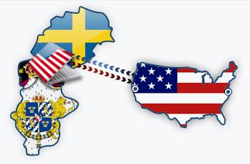 Swedish vpn