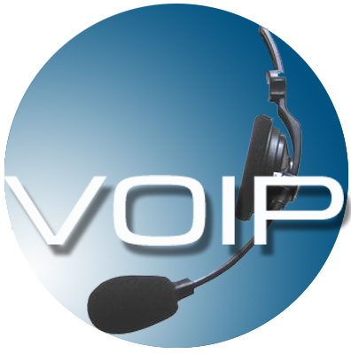 VoIP VPN