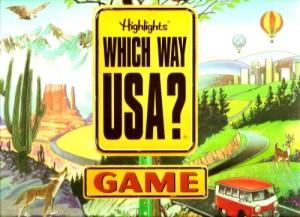 usa-games